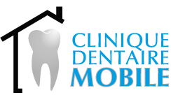 Clinique Dentaire Mobile